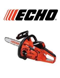 Echo España