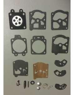 Kit reparación completo carburador Walbro WAT