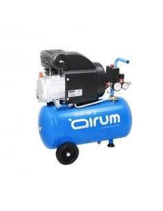Compresor Airum RC2/24 CM2