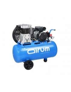 Compresor Airum B2800/50 CM2