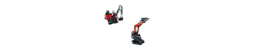 Motocompresores