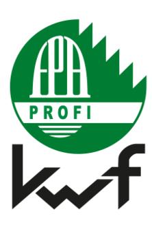 KWF seguridad