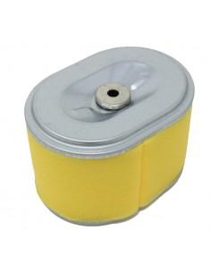 Filtro de aire Adaptable GX160-GX200