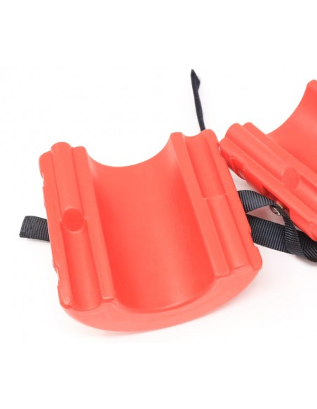 Flotador para tuberías 50 mm