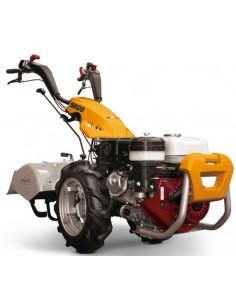 Motocultor Pasquali SB28 Powersafe®