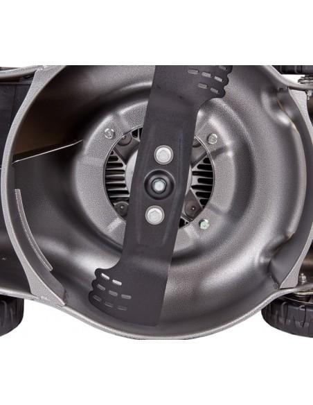 Honda IZY-ON 41 P - Cortacésped de batería.