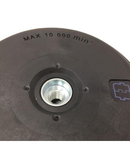 Cabezal de hilo Desbrozadoras Echo SRM