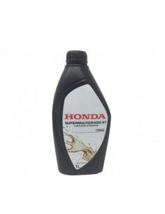 Aceite Sintético Honda 4t - 1 litro