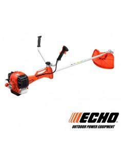 Echo BCLS 520 - Desbrozadora.