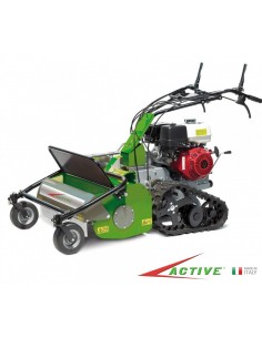 Active AC 942 HD -...