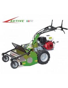 Desbrozadora Active AC642 - Active Maquinaria
