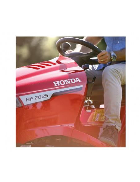 Honda HF 2625 HME