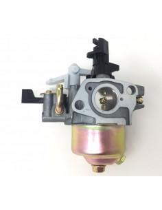 Carburador Honda GX140/GX160/GX200