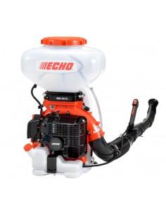 Echo MB 5810 - Atomizador