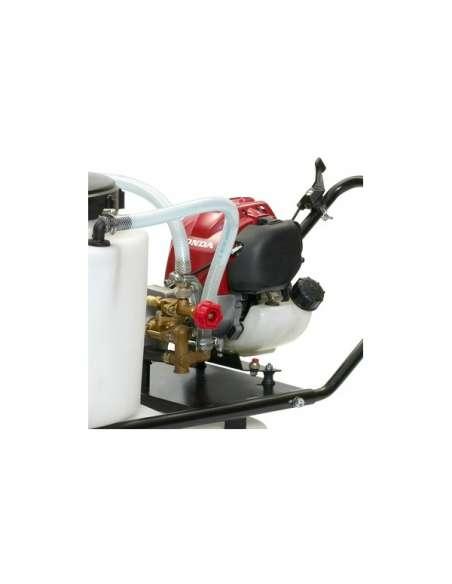 Pulverizador Honda CPH 55