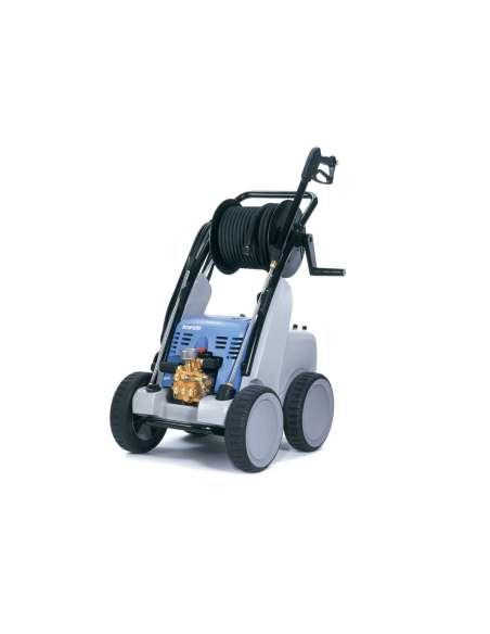 Hidrolimpiadora Kranzle Quadro1200 TS T