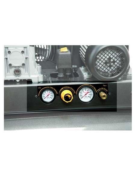 Compresor Nuair B 2800B/2M/100 TECH
