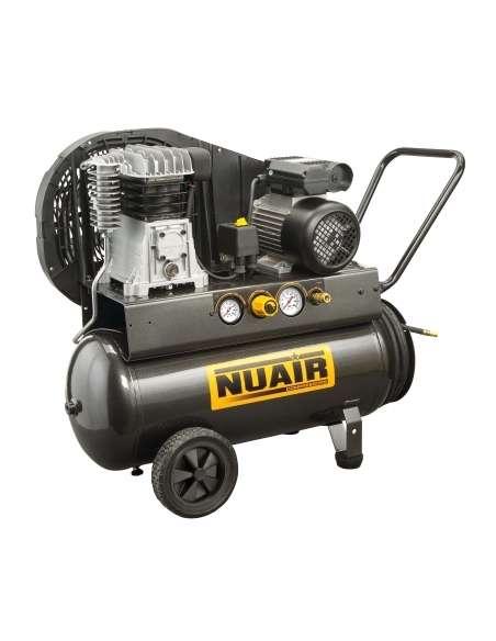 Compresor Nuair B 2800B/3T/200 TECH