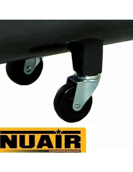 Nuair B2800B/3T/200