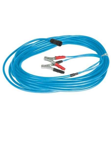 Cable eléctrico Campañola