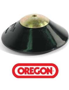 Recambio para cabezales Jet Fit Oregon