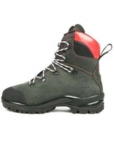 Botas OREGON anticorte