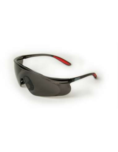 Gafas de trabajo forestal oregón