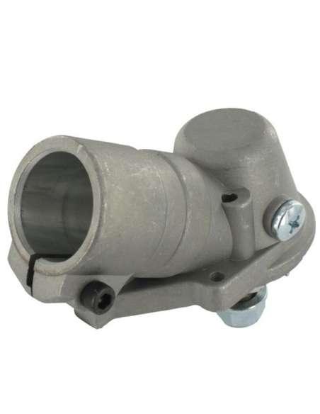 Cabezal desbrozadora Adap. Stihl FS 360-550