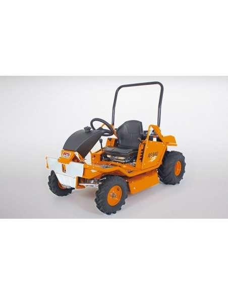 AS motor AS 940 Sherpa 4WD XL tractor Desbrozador