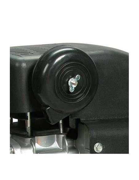 Compresor Nuair RC2/50 CM RED