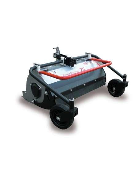 BCS 630 WS MAX POWERSAFE® - Desbrozadora