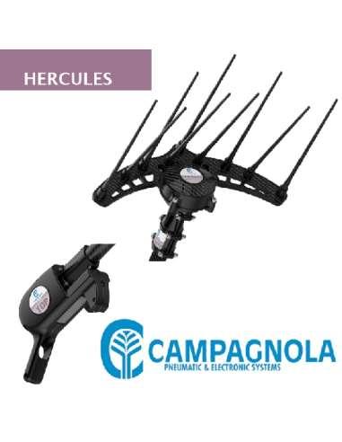 Vareador Campagnola Hercules