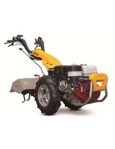 Motocultor Pasquali XB40 Powersafe®