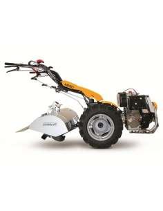 Motocultor Pasquali XB 50
