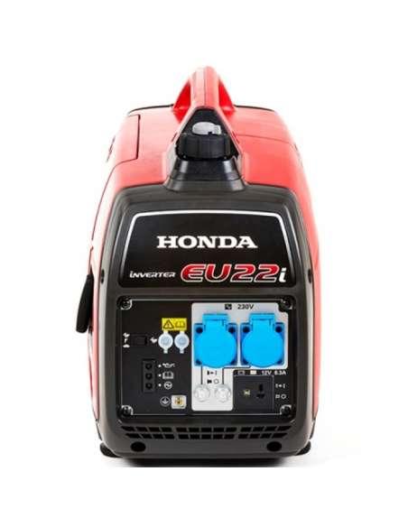 Generador Honda EU 22 i