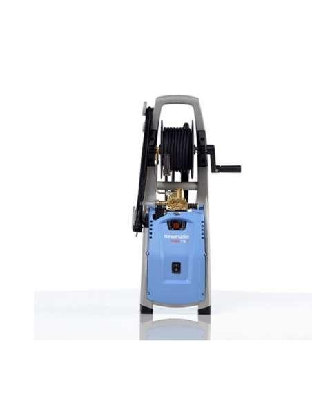 Kranzle K 1050 TST - Hidrolimpiadora
