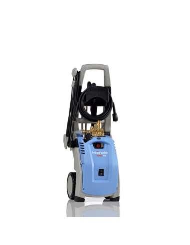 Kranzle K 1050 TS - Hidrolimpiadora