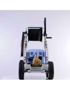Hidrolimpiadora Kranzle Quadro 899 TS T