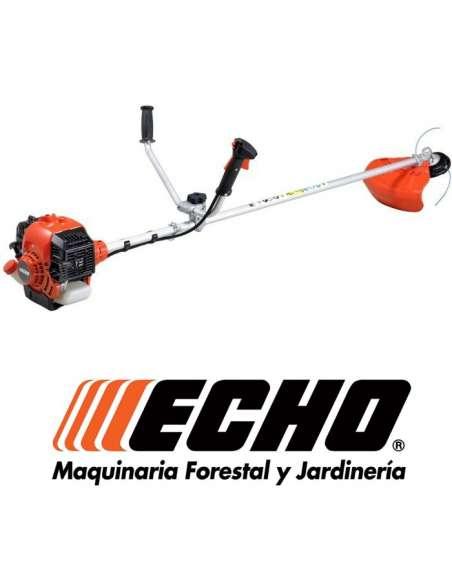 Echo SRM 420 ESU LW - Desbrozadora