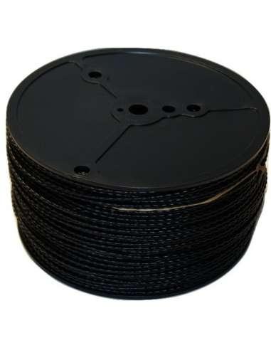 Nailon Vortex 3,3 mm. - 365 Metros