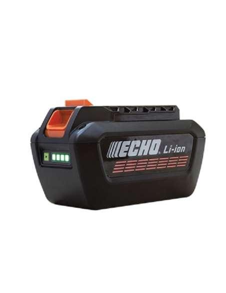 Batería 4Ah - Echo Maquinaria