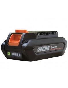 Batería 50v 2Ah Echo Series Pro