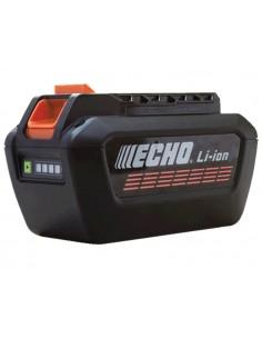Batería 50v 4Ah Echo Series...