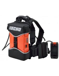 Batería 50v 16Ah Echo...
