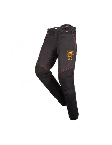 Pantalones Anticorte BASEPRO (Clase 1)
