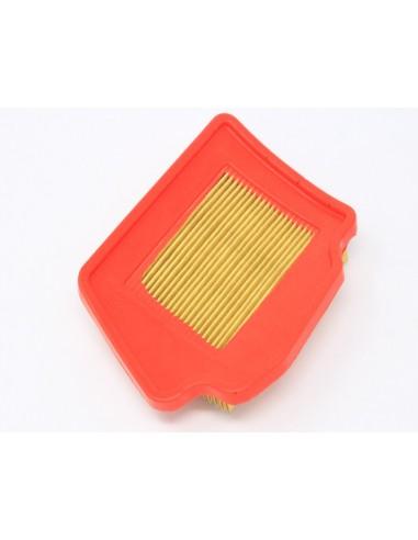 Filtro de aire Stihl FS490 - FS510 - FS560