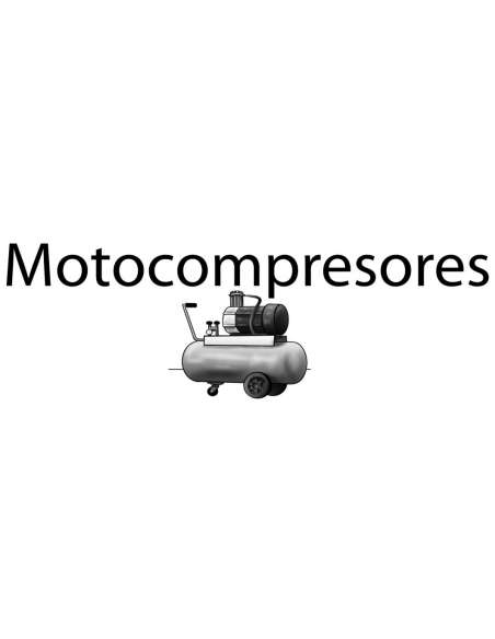 Motocompresores