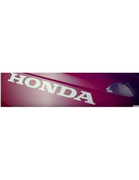 Comprar Honda al mejor precio