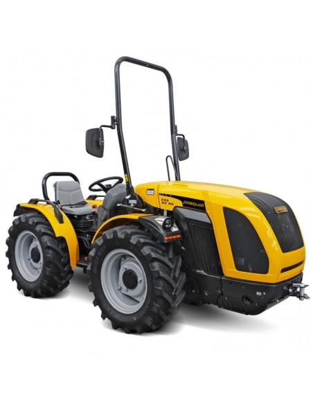 Pasquali Gama Eos