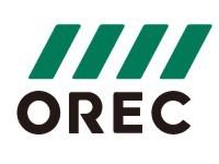 OREC España